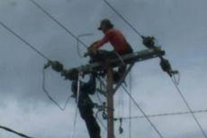 APLSI Minta Pemerintah Genjot Kandungan Lokal pada Proyek Listrik 35.000 MW