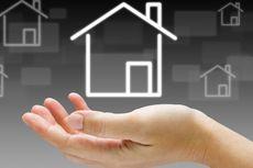 Investasi Reksa Dana untuk memiliki Rumah Pertama