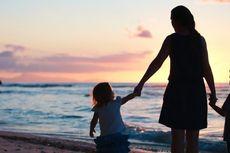 Citra Ibu Tiri Masa Kini Tak