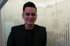 Gabriel Harvianto Gagal Tampil Bersama Sita Nursanti