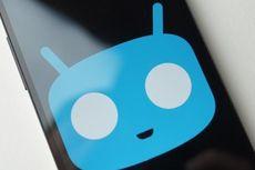 10 Juta Perangkat Android Pakai CyanogenMod