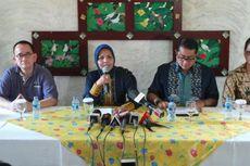 Demokrat: SBY Sering Dikhianati