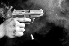 Saat Briptu Nurul Ditembak, di Warung Hanya Ada 4 Orang