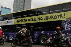 Mengenal Jakarta Bersama