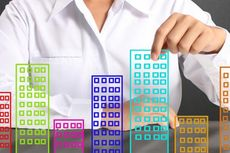 Bowsprit Asset Management Incar Rp 2,45 Triliun dari Penerbitan DIRE