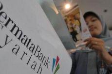 Genjot Dana Murah, Bank Permata Syariah Gandeng Penyelenggara Umrah
