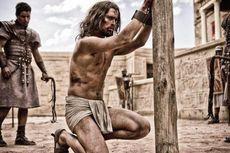 Haruskah Yesus Seksi?