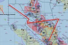 MH370 Tetap Jadi Misteri, Apa yang Terjadi dalam 3 Tahun Pencarian?