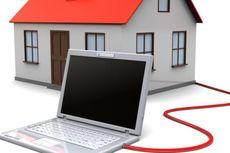Jual Properti Harus Manfaatkan Teknologi