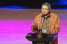 SBY: Indonesia Masuk 10 Besar Ekonomi Dunia