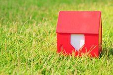 Realisasi Bank Tanah Juga Harus Jadi Fokus Menteri ATR/BPN