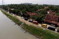 Ini Empat Jalur Arus Mudik dan Balik di Bekasi