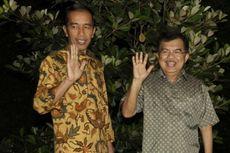 Kenaikan Harga BBM Dinilai Jadi Ujian Pertama Jokowi-JK