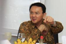 DKI Klaim Kebut Perbaikan Jalan Berlubang Paska Hujan