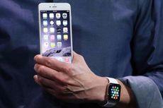 Polisi China Temukan Pabrik iPhone Palsu