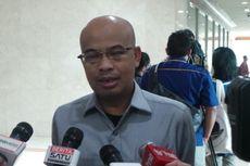 Politisi Gerindra: Jika BNN Selevel Kementerian, Ada yang Jamin Istana Bersih dari Narkoba?
