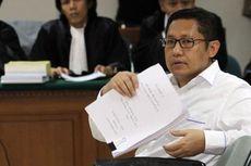 Putusan Banding: Hukuman Anas Lebih Ringan, Jadi 7 Tahun Penjara