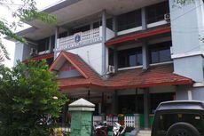 Lurah yang Pernah Tolak Lelang Jabatan Jokowi Cuti Satu Bulan