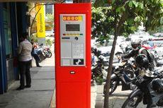 Dulu Sehari Hanya Rp 500.000, Kini Pendapatan Harian Parkir di Sabang Rp 12 Juta