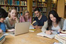 Pemerintah Belanda Tambah Jumlah Beasiswa untuk Pelajar Indonesia