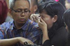Ini 5 Kasus Paling Menonjol di Jakarta