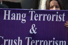 Pakistan Peringatkan Kemungkinan Serangan Teror Lagi