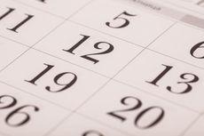 Ini 10 Peristiwa Ekonomi Penting Tahun 2014
