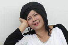 Ria Irawan: Kanker Tak Semenakutkan yang Dikira