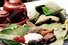 Kuliner Cirebon Tersedia di Rawamangun