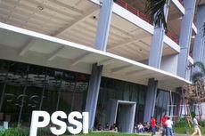 Enam Keputusan KLB PSSI 2016