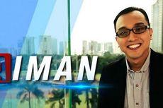 Aiman KompasTV Malam Ini: Tudingan untuk Ridwan Kamil