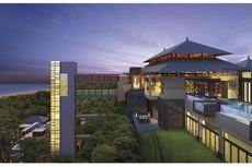 Bangun 159 Hotel, Indonesia Nomor Dua di Asia
