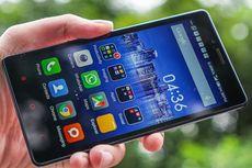 Review: Xiaomi Redmi Note, Smartphone Besar Harga Terjangkau