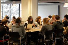 Mobilitas Mahasiswa, Kekuatan Penting Hubungan RI dan Belanda