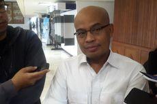 Menurut Politisi Gerindra, Aturan Lapor LHKPN Masih Membingungkan