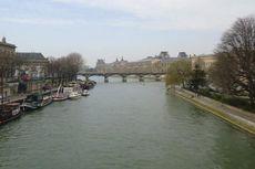 Liburan Murah di Paris? Tempat Ini Wajib Dikunjungi