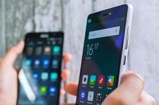 8 Langkah Wajib saat Menjual Ponsel Android