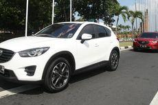 Kata Komunitas Soal Tutupnya Mazda Motor Indonesia