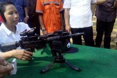 Rini Akui Indonesia Punya Pengalaman Buruk dengan China