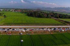 Tol Cipali Dongkrak Sektor Pariwisata Kabupaten Kuningan