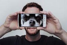 Delapan Ide Kreatif untuk Foto dengan Smartphone