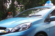 Cara Blue Bird Bersaing dari Gempuran Taksi