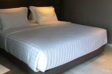 Hotel Bintang Lima Hadir di Kemayoran