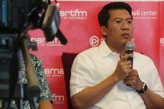Politisi Golkar Dukung Harga Premium Turun, walau Pertamina