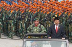 Ada yang Mengolok Presiden, Istana Serahkan Penanganannya ke Polri