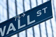 Sektor Perumahan Turun Tajam, Wall Street Mulai Kehilangan Tenaga
