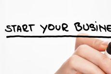 Tips Memulai Bisnis Toko