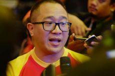 Pesan Bos Indosat ke XL, Smartfren, dan Tri, Jangan Takut