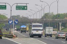 Astratel Bidik Pendapatan Rp 1 Triliun dari Pengusahaan Jalan Tol