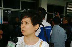 Tak Ada Forum Dialog, Keluarga Korban AirAsia Kecewa